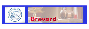 Brevard Chapter of the Paralegal Association of Florida, Inc.