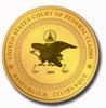 Court of Federal Claims Bar Association